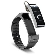 Cellular Line Easy Fit Talk - Smart Watch