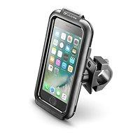 Cellular Line Interphone für iPhone 6/6S/7 schwarz - Schutzhülle