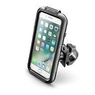 Cellularline Interphone pro iPhone 6 Plus/6s Plus/7 Plus černé - Pouzdro na mobilní telefon