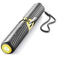 CellularLine Freepower Trek s LED svítilnou - Power Bank