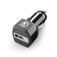 CellularLine Qualcomm Quick Charger 3.0 - Nabíječka do auta