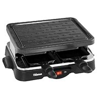 TRISTAR RA-2949 Raclette-Grill