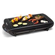 TRISTAR BQ-2818 Barbecue