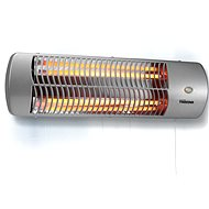Tristar KA-5010 - Warmer
