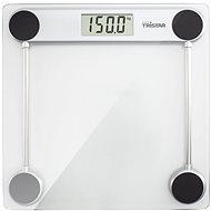 Tristar WG-2421 - Osobní váha