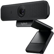 Logitech Webcam C925 - Webcam