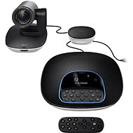 Logitech Group - ConferenceCam