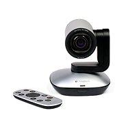 Logitech Pro PTZ Kamera