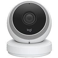 Logitech Circle White