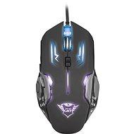 GXT 108 Rava Illuminated Gaming Mouse