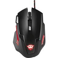 Trust GXT 111 Gaming Mouse - Myš