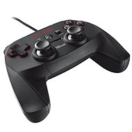 Trust GXT 540 Gamepad pro PC a PS3