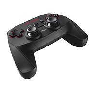 Trust GXT 545 Wireless Gamepad for PC and PS3