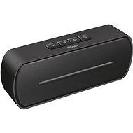 Trust Fero Wireless bluetooth speaker černý - Bluetooth reproduktor