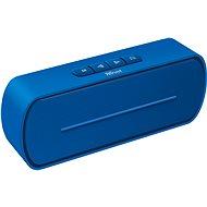 Trust Fero Wireless bluetooth speaker modrý - Bluetooth reproduktor