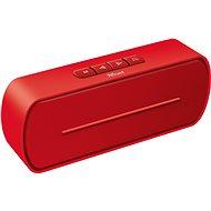 Trust Fero Wireless bluetooth speaker červený - Bluetooth reproduktor