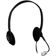 Trust HS-2100 Headset (Primo)