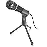 Mikrofón Trust Starzz All-round Microphone for PC and laptop