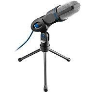 Trust Mico USB microphone