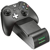 Trust GXT 247 Duo Ladestation für Xbox One