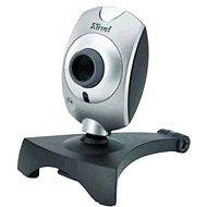 Trust Primo Webcam