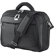 Trust Sydney 17.3'' Notebook Carry Bag - Brašna na notebook