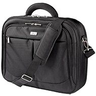 Trust Sydney 16'' Notebooktasche Carry Bag