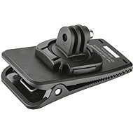Trust CLIP clip for Action Camera