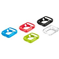 Trust Silicon Case 5-pack 42mm