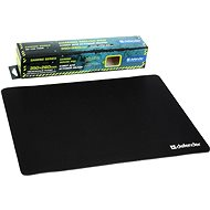 Defender GP-700 Thor - Mousepad