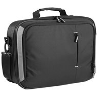 Defender Biz Bag 15-16 ""