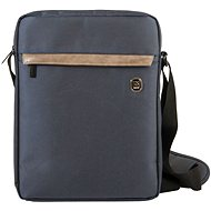 "Defender Sky 10.1"" Blue - Tablet Bag"