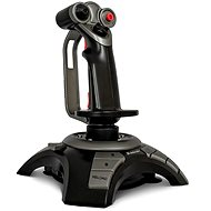Defender Cobra R4 USB - Joystick