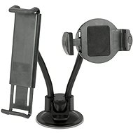Defender Car holder 212