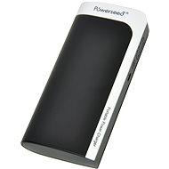 Powerseed PS-13000b bílo-černá