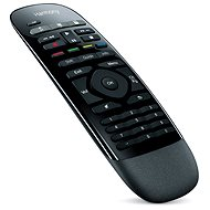 Logitech Harmony Smart Control Add-on