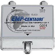 EMP-Centauri C2/1ENP(U+U)-1 - Slučovač