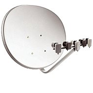 Maximum iron satellite dish MF 85 cardboard