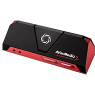 Aver Live Gamer Portable 2 (GC510) - Game Capture Device