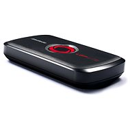 AVerMedia LGP Lite (GL3100) - External Capture Device