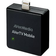 Aver TV Mobile-Apple iOS (EW330) v.2