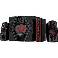 Aver Speaker GS313 Ballista Duality