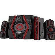 Aver Speaker GS315 Ballista Trinity - Reproduktory