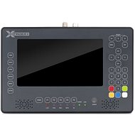 Amiko X Finder + - Satellite Receiver