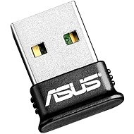 ASUS USB-BT400 - Bluetooth adaptér