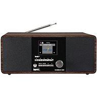 IMPERIAL DABMAN i200 Holz - Radio