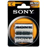 Sony ULTRA R14 / C, 2 pcs - Battery