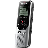 Philips DVT1200 silver