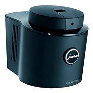 JURA Cool Control Basic 0.6l - Chladnička