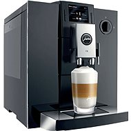 JURA F9 - Automatický kávovar